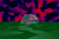 crystal-palace